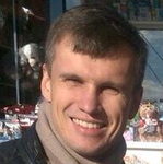 Михаил (goprowedding) - Ярмарка Мастеров - ручная работа, handmade