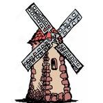 Никола (windmill39) - Ярмарка Мастеров - ручная работа, handmade