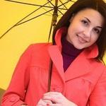 Настя Ильина (RukoDeliria) - Ярмарка Мастеров - ручная работа, handmade
