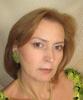 Елена Катцына - Ярмарка Мастеров - ручная работа, handmade