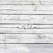 Для дома и интерьера ручной работы. Ярмарка Мастеров - ручная работа Фотофон светлые доски. Handmade.