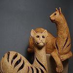 TerraKota - Ярмарка Мастеров - ручная работа, handmade