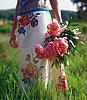 Дарья (Daxazazazu) - Ярмарка Мастеров - ручная работа, handmade