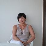 tatame (010154) - Ярмарка Мастеров - ручная работа, handmade