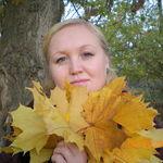 Ольга (Olenka1291) - Ярмарка Мастеров - ручная работа, handmade