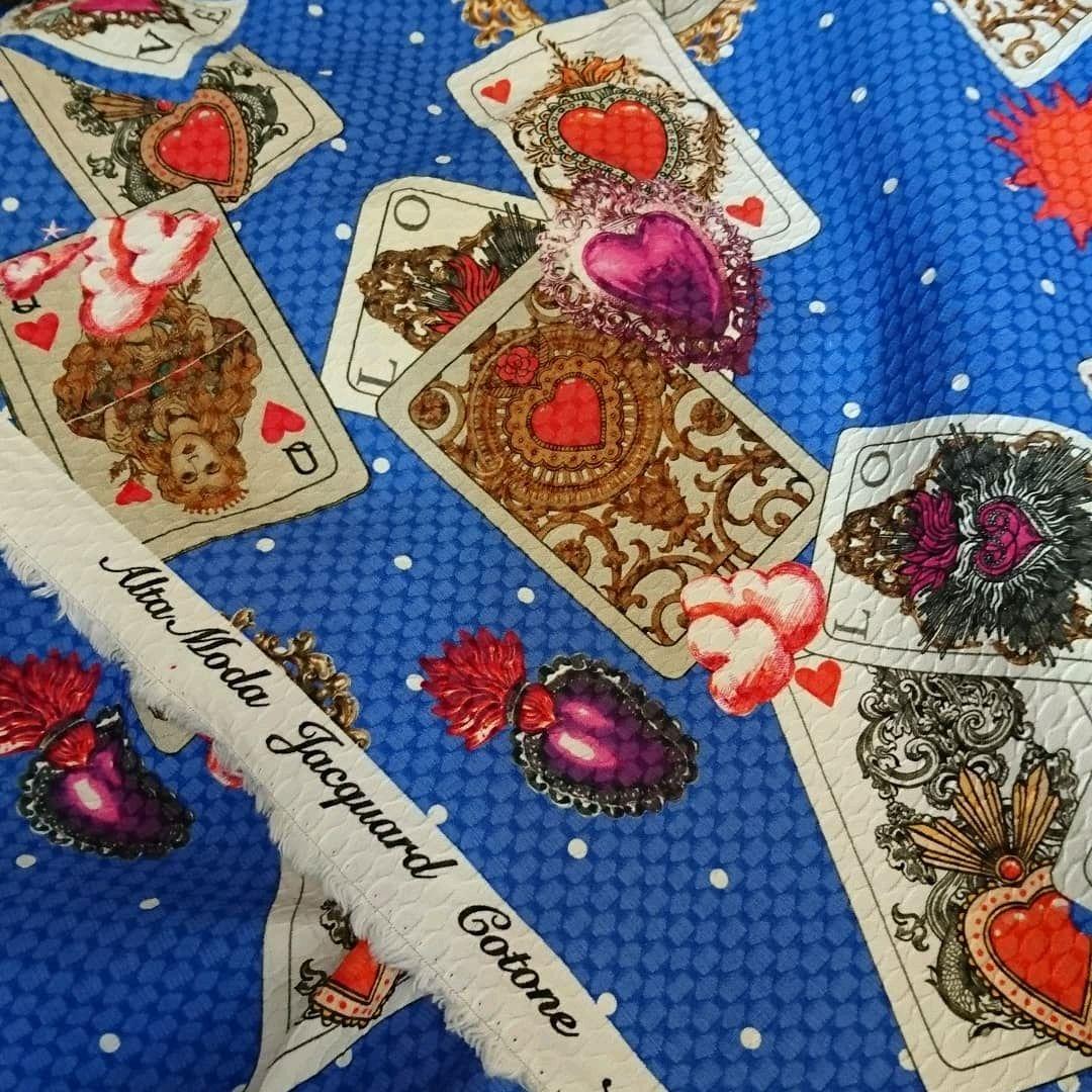 Платье-футляр карты, Платья, Москва, Фото №1