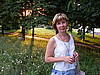 Olga (21101960) - Ярмарка Мастеров - ручная работа, handmade