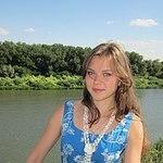 Alenka Laskina (SkazkaLaskina) - Ярмарка Мастеров - ручная работа, handmade