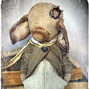 Куклы и игрушки ручной работы. Ярмарка Мастеров - ручная работа Le Petit Prince. Handmade.