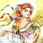 Юлия Исаченко (Trampampushka) - Ярмарка Мастеров - ручная работа, handmade