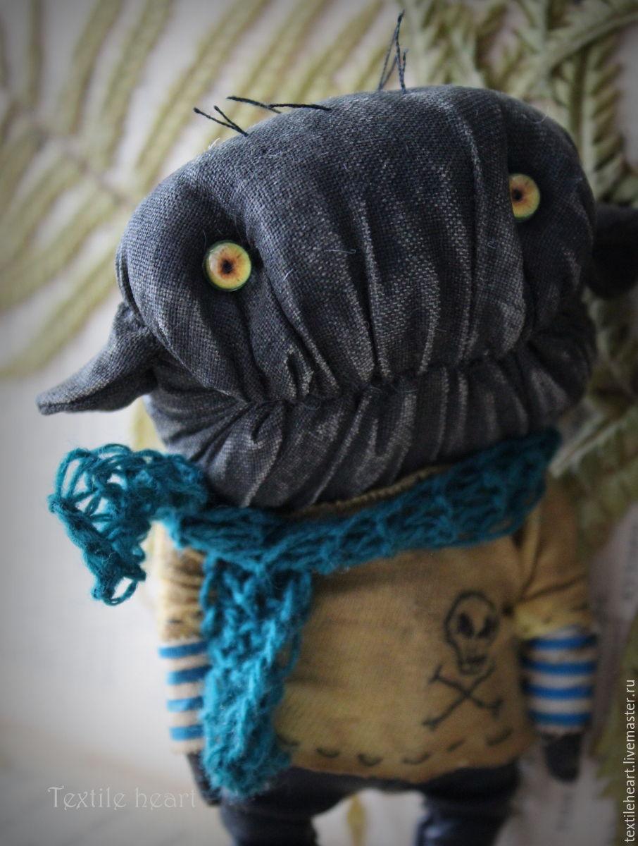 Firlas, Stuffed Toys, Tver,  Фото №1