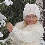 Ирина Зорина. Irina Zorina. - Ярмарка Мастеров - ручная работа, handmade