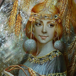 MARINA KOLPAKIDI - Ярмарка Мастеров - ручная работа, handmade