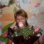 Оксана Андрющак - Ярмарка Мастеров - ручная работа, handmade