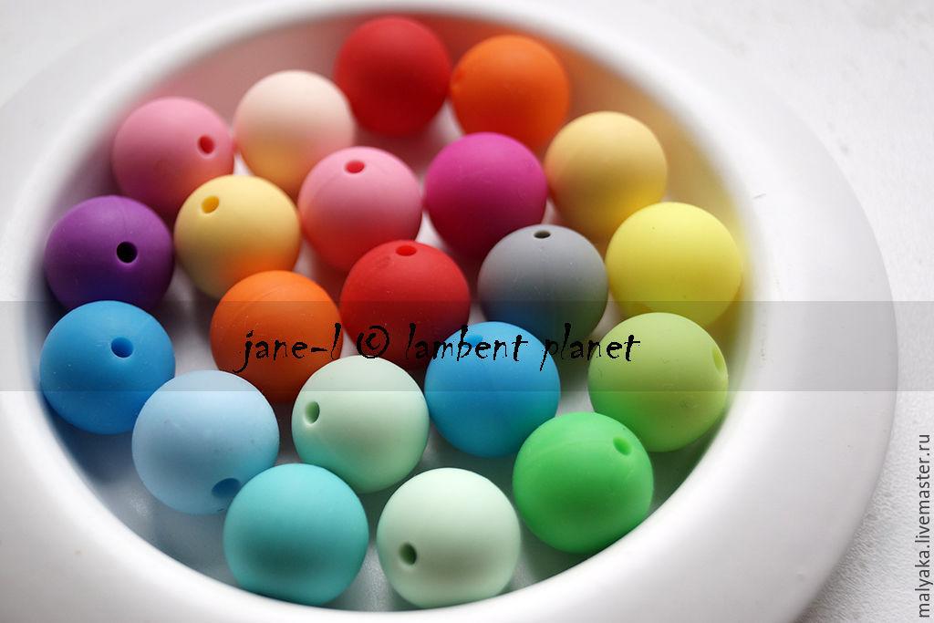 Красный, оранжевый, желтый, светло-зеленый, зеленый, мятный, бирюзовый, голубой, синий, темно-синий, фиолетовый, малиновый, розовый, персиковый, молочный НАЛИЧИЕ УТОЧНЯЙТЕ!!! Цена за шт 13руб.