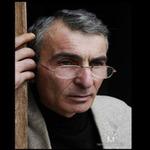 Хачик Хостарян (kameyai-xostaya) - Ярмарка Мастеров - ручная работа, handmade