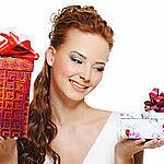 Бирюльки Подарки ручной работы (birulki-blag) - Ярмарка Мастеров - ручная работа, handmade