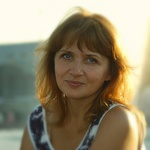 Ольга Берестецкая (OlgaB-HM) - Ярмарка Мастеров - ручная работа, handmade