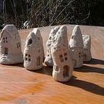 tinta-beads (tinta-beads) - Ярмарка Мастеров - ручная работа, handmade