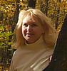 Лидия Глазунова-Фролова - Ярмарка Мастеров - ручная работа, handmade