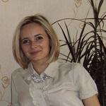 Бондаренко Оксана  Волшебный бисер - Ярмарка Мастеров - ручная работа, handmade