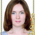 Марина Юрк - Ярмарка Мастеров - ручная работа, handmade