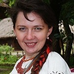 Tana Sribna - Ярмарка Мастеров - ручная работа, handmade