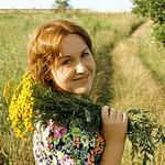 Ольга (Nikolya13) - Ярмарка Мастеров - ручная работа, handmade