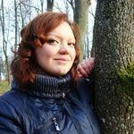 Светлана Корга (svetlana-korga) - Ярмарка Мастеров - ручная работа, handmade