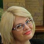 Елена Степанова ( Носова) (lesia89) - Ярмарка Мастеров - ручная работа, handmade