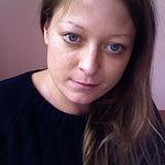 """Светлана """"СИБИРСКОЕ ЗДОРОВЬЕ"""" - Ярмарка Мастеров - ручная работа, handmade"""