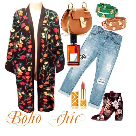 Пиджаки, жакеты ручной работы. Ярмарка Мастеров - ручная работа. Купить Жакет-кимоно из батиста в вышивкой. Handmade. Кимоно, вышивка