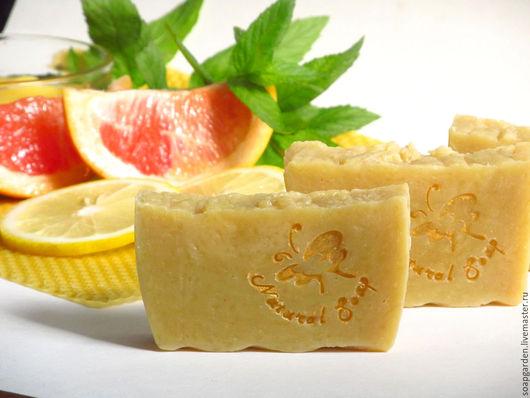 Мыло шампунь, пивной шампунь, шампунь с медом, твердый шампунь с эфирными маслами, мыло шампунь для тонких волос,мыло вместо шампуня