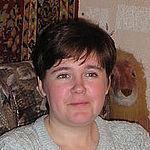 Ольга Лебединская (вяжу детям) (lebedinskayao) - Ярмарка Мастеров - ручная работа, handmade