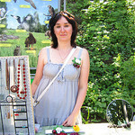 Ольга Алексутина (alexa olga) - Ярмарка Мастеров - ручная работа, handmade