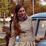 Илона Гудкова - Ярмарка Мастеров - ручная работа, handmade
