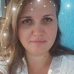 Марина Мармиль - Ярмарка Мастеров - ручная работа, handmade