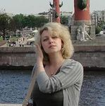 olyaorlova