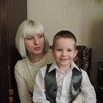 Еленка Карпова - Ярмарка Мастеров - ручная работа, handmade