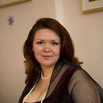 Алина Мартынова (Alina-Martinova) - Ярмарка Мастеров - ручная работа, handmade