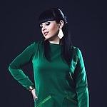 Ольга Данилова (ola-la032) - Ярмарка Мастеров - ручная работа, handmade