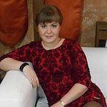 Мария Тляумбетова - Ярмарка Мастеров - ручная работа, handmade