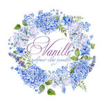 Виктория (Vanille-handmad) - Ярмарка Мастеров - ручная работа, handmade