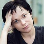 Таня Ксеневич Бисерная флористика (Berestovica) - Ярмарка Мастеров - ручная работа, handmade
