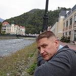 Евгений Марченко (irinafinenko73) - Ярмарка Мастеров - ручная работа, handmade