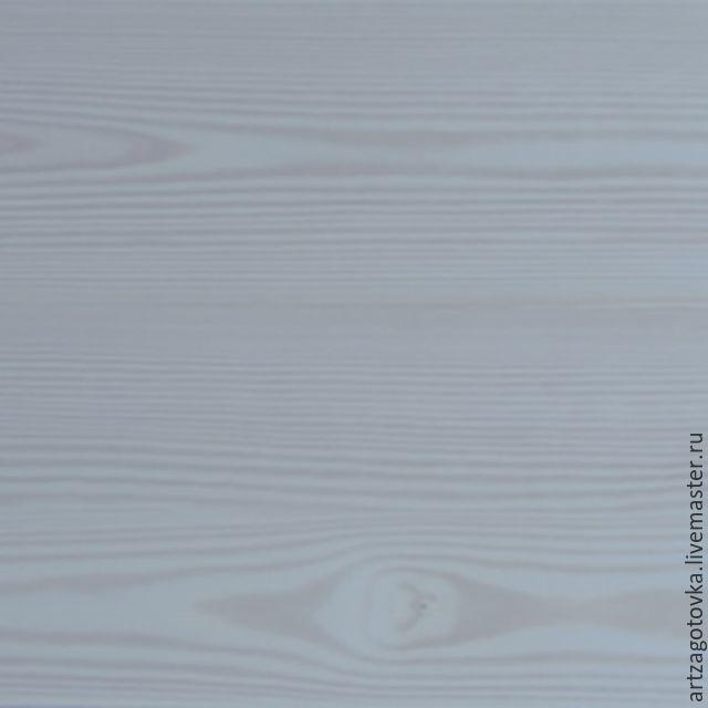 ручной работы. Ярмарка Мастеров - ручная работа. Купить ЛАВАНДА НАТУРАЛЬНЫЙ ВОСК. Handmade. Разноцветный, материалы для творчества, воск