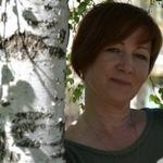 Alena Zaitseva - Ярмарка Мастеров - ручная работа, handmade