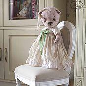 Куклы и игрушки ручной работы. Ярмарка Мастеров - ручная работа Лерочка. Handmade.