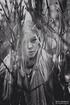 Elizaveta Volkonskaya (Elisa-sokol1) - Ярмарка Мастеров - ручная работа, handmade