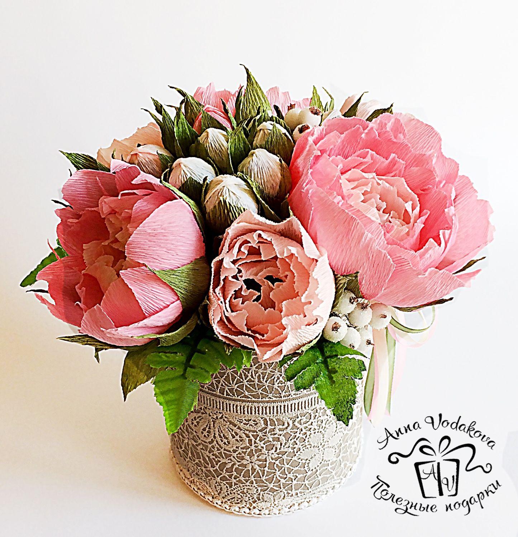 Купить букет из конфет на свадьбу в с-петербурге доставка цветов на дом лесной городок